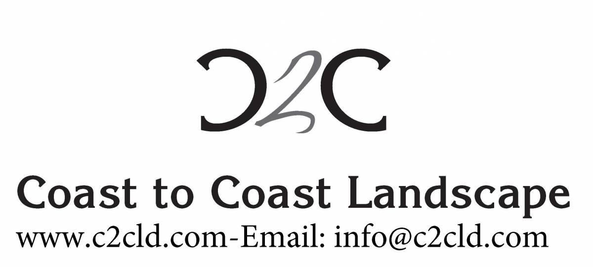 LogoC2C.jpg