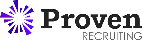ProvenRecruiting.jpg