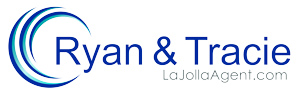 ryanAndTracie_Logo_corporateSponsor.png