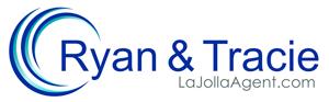 ryanAndTracie_Logo_corporateSponsor.png