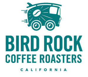 bird-rock-coffee.png